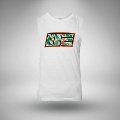 Z - Engage Paradiso Tank Top