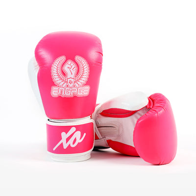 Engage XO Glove Gloves Engage MMA Online Fight Store for Apparel, Fightwear and Fight Gear Equipment