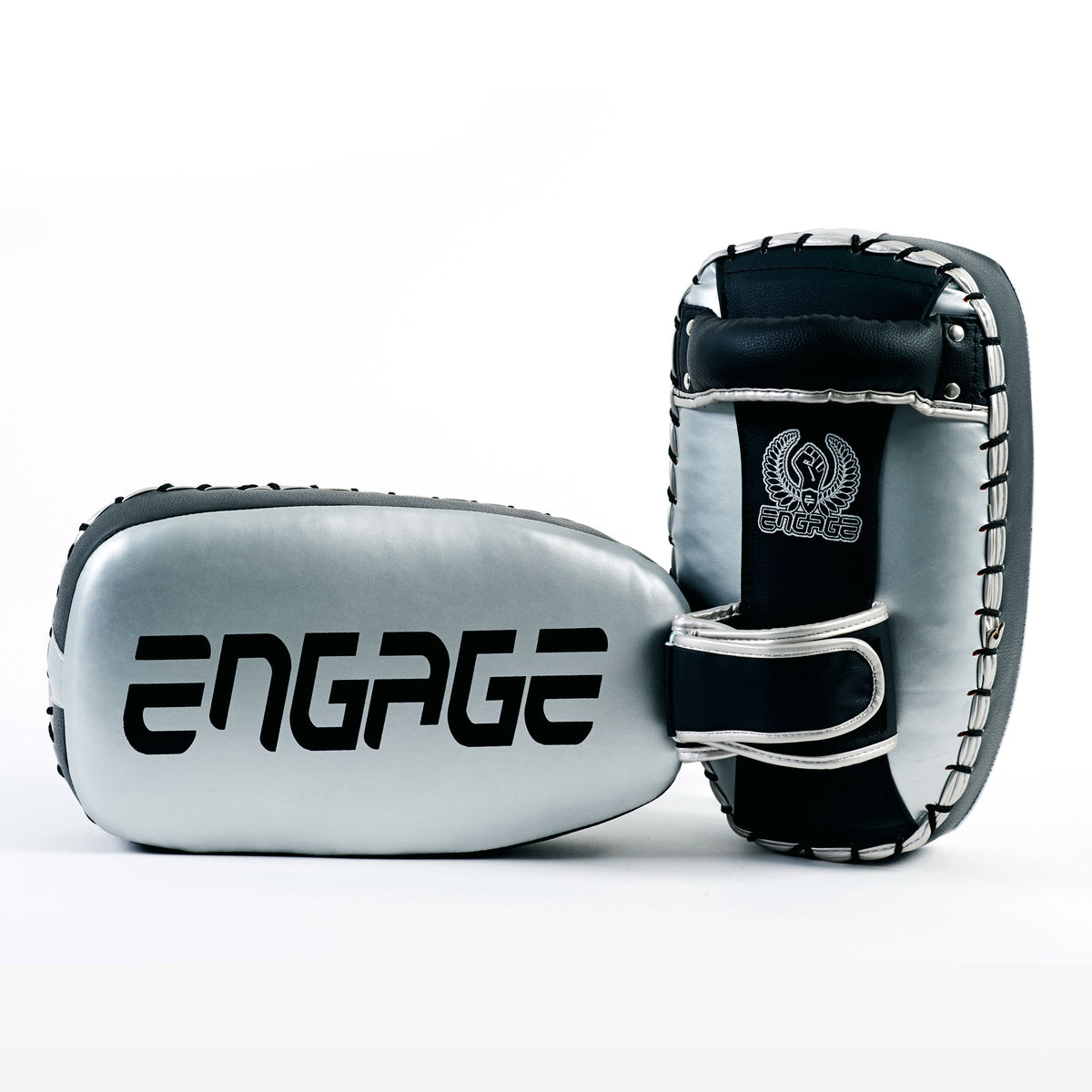 Engage Thai Pads Thai Pads Engage MMA UFC fightwear online shop Australia