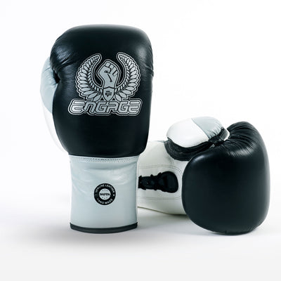 Engage Pro Protect Glove Gloves Engage MMA Online Fight Store for Apparel, Fightwear and Fight Gear Equipment
