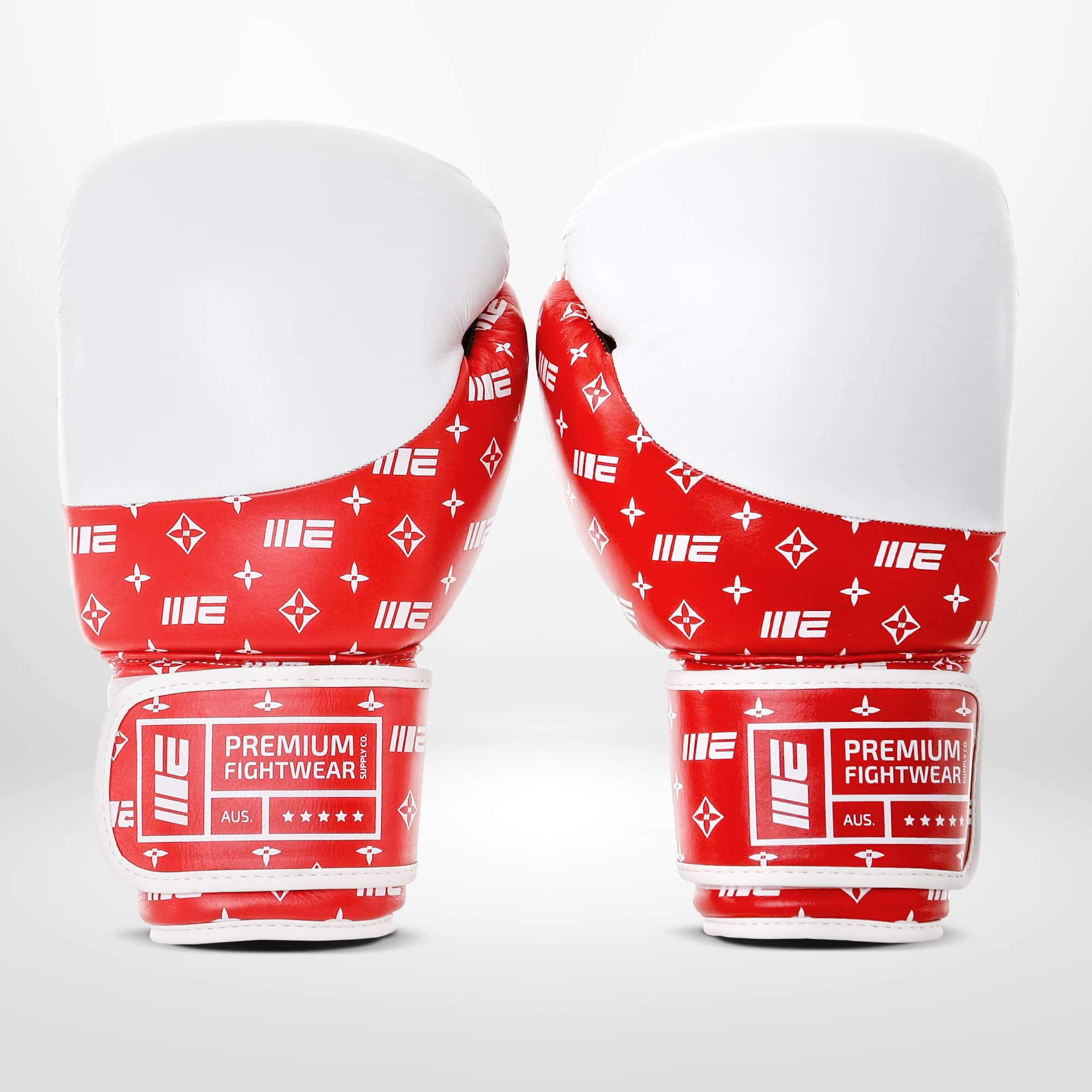 Engage Preme Boxing Gloves