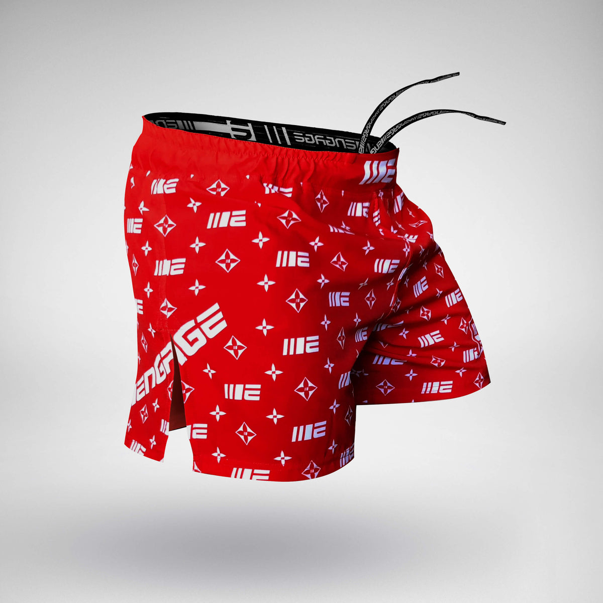 Engage Preme MMA Hybrid Fight Shorts