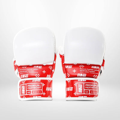 Engage Preme MMA Grappling Gloves