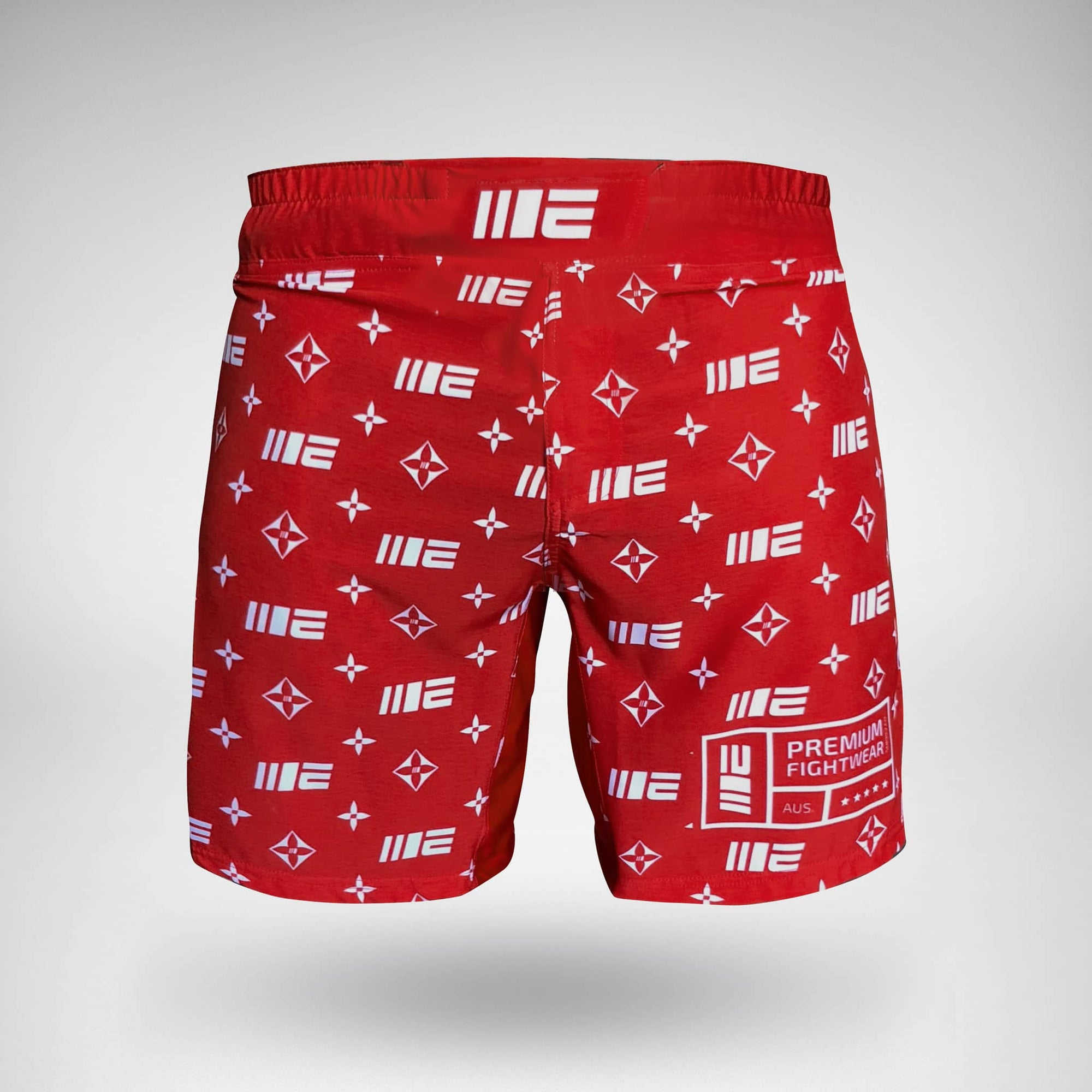 Engage Preme MMA Grappling Short V3.0