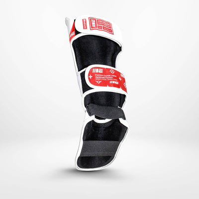 Engage Preme Shin Guards