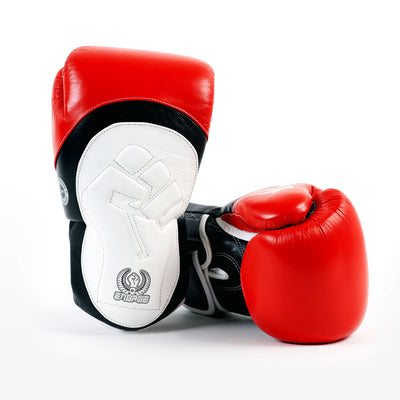 Engage Limited Edition - Quake Glove Gloves Engage MMA UFC fightwear online shop Australia