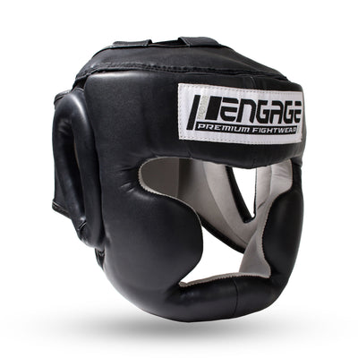 Engage Knights Head Gear Protective Guard Head Gear Engage MMA UFC fightwear online shop Australia