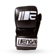 Engage Knights MMA Gloves MMA Gloves Engage MMA UFC fightwear online shop Australia