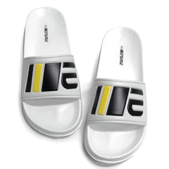 Engage Slides Footwear Engage MMA Online Fight Store for Apparel, Fightwear and Fight Gear Equipment