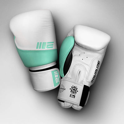 Z - Engage Tuff & Co Boxing Gloves