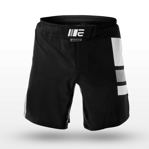 Engage Knights MMA Shorts