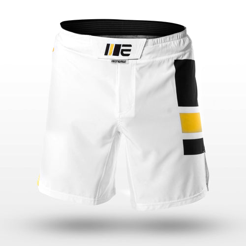 Engage Knights MMA Shorts MMA / K1 Shorts Engage MMA UFC fightwear online shop Australia