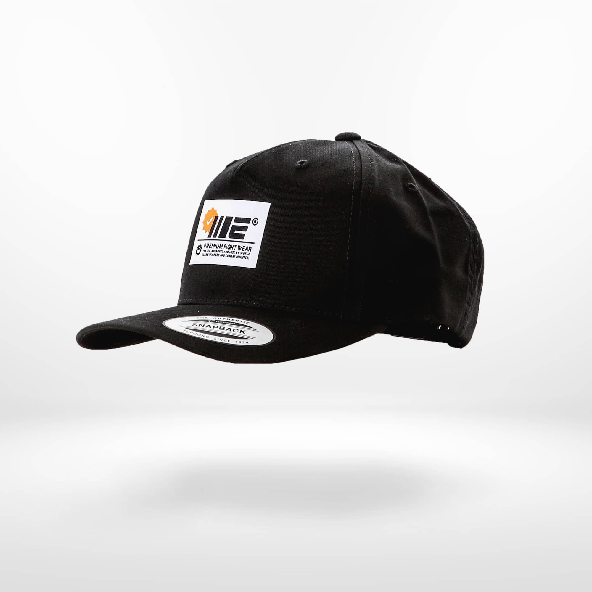 Engage World Class Collection Snapback Cap