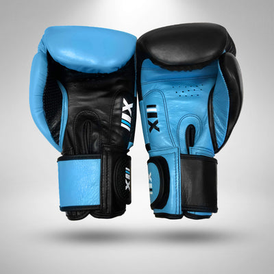 Z - Engage x StreetX Reversed Boxing Gloves