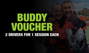 Buddy Voucher