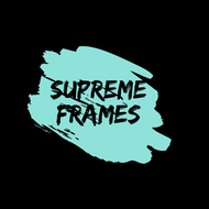 Supreme Frames Inc