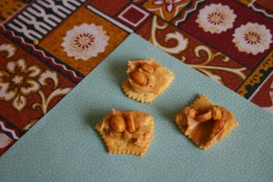 homemade snack and treat ideas for your pet parrot
