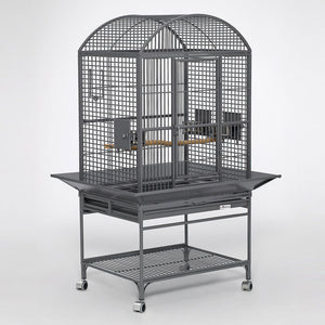 Avian Adventures Chiquita Dometop Bird Cage