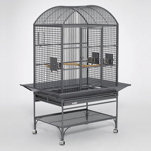 Avian Adventures Mediana Dometop Bird Cage