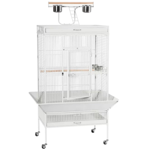 Prevue Hendryx Signature Series Large Bird Cage