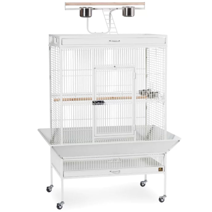 Prevue Hendryx Signature Series X-Large Bird Cage