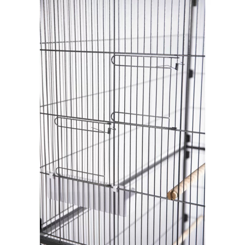Prevue Hendryx Extra Large Flight Bird Cage