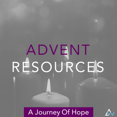 Catholic Advent Liturgical Song Resources