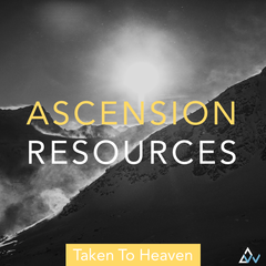 Catholic Ascension Liturgical Song Resources