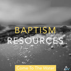Catholic Baptism Liturgical Song Resources