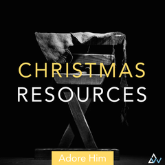 Catholic Christmas Liturgical Song Resources