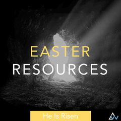 Catholic Easter Liturgical Song Resources