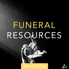 Catholic Funeral Liturgical Song Resources