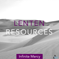 Catholic Lenten Liturgical Song Resources
