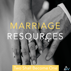 Catholic Marriage Liturgical Song Resources