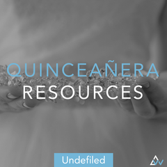 Catholic Quinceañera Liturgical Song Resources