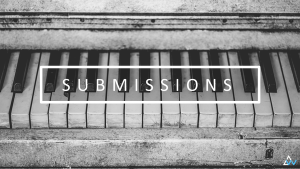 WorshipNOW Song Submissions