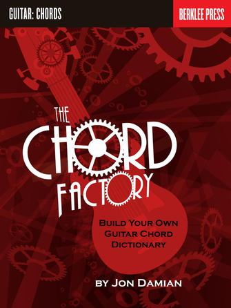 The Chord Factory