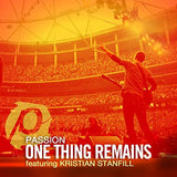 One Thing Remains (Your Love Never Fails)