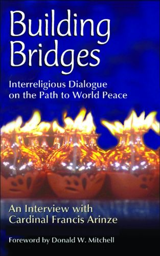 Building Bridges: Interreligious Dialogue on the Path to World Peace