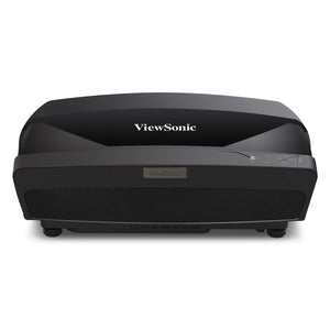 ViewSonic® LS810 WXGA Laser Projector (1280 x 800 Resolution)