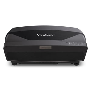 ViewSonic® LS820 1080p Laser Projector (1920 x 1080 Resolution)