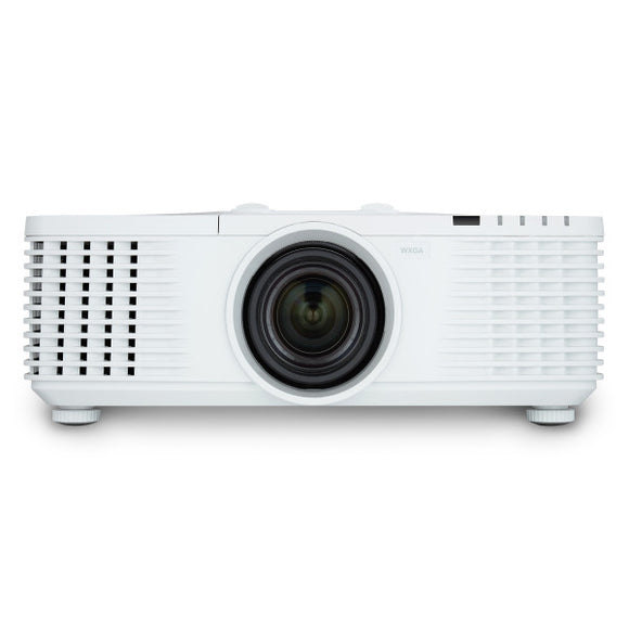 ViewSonic® Pro9520WL Projector (1280 x 800 Resolution)
