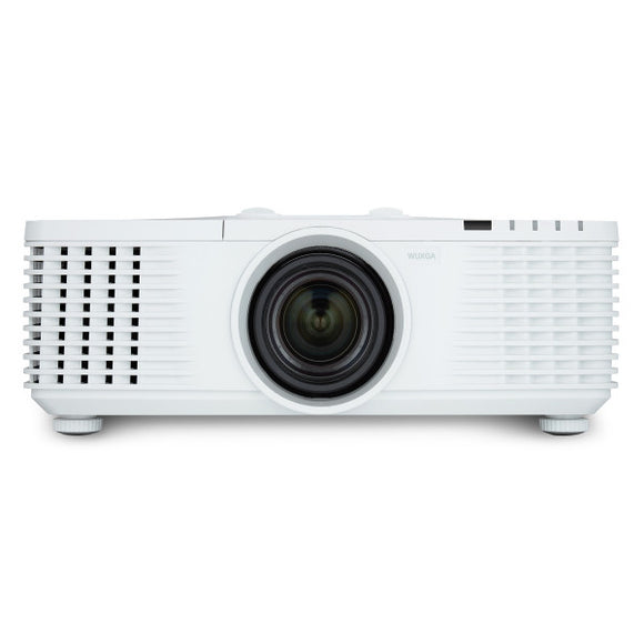 ViewSonic® Pro9800WUL Projector (1920 x 1200 Resolution)