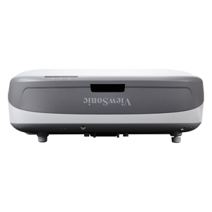 ViewSonic® PS700W Ultra-Short Throw WXGA Projector (1280 x 800 Resolution)