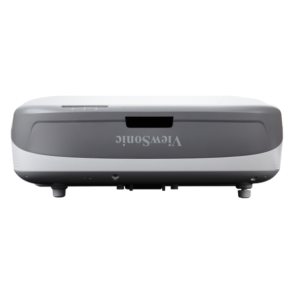 ViewSonic® PS700X Ultra-Short Throw XGA Projector (1024 x 768 Resolution)