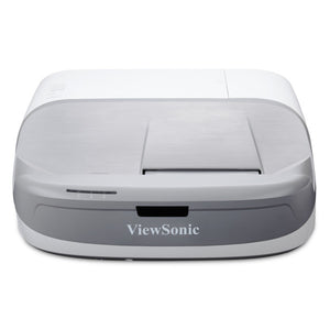 ViewSonic® PX800HD 1080p Ultra-Short Throw Projector (1920 x 1080 Resolution)