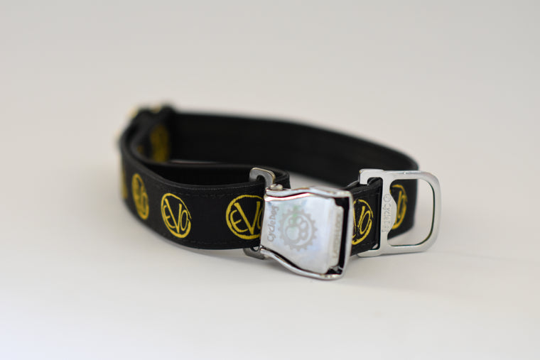 EVO Dog Collar