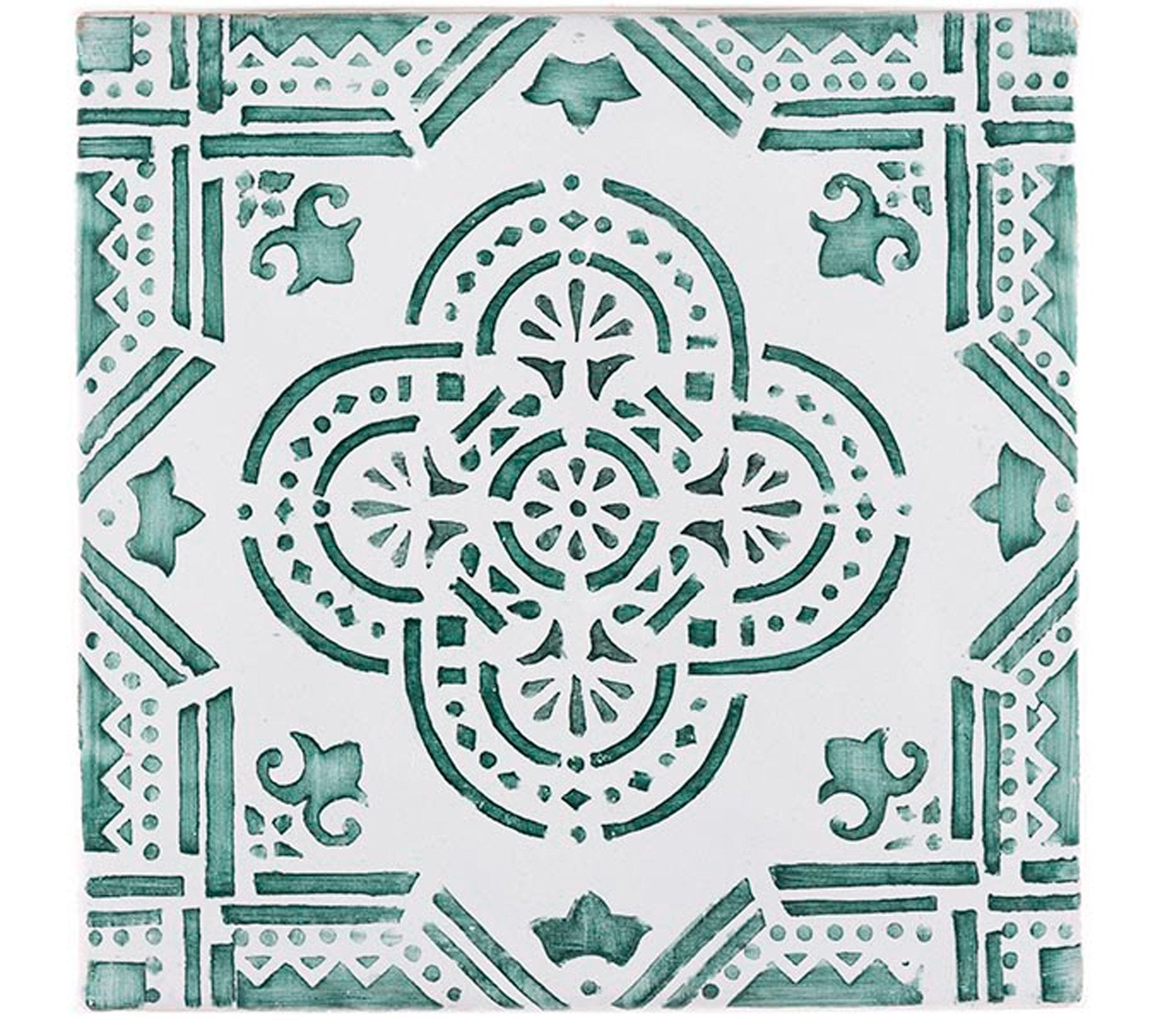 Series S Handpainted Tiles Product Image 26