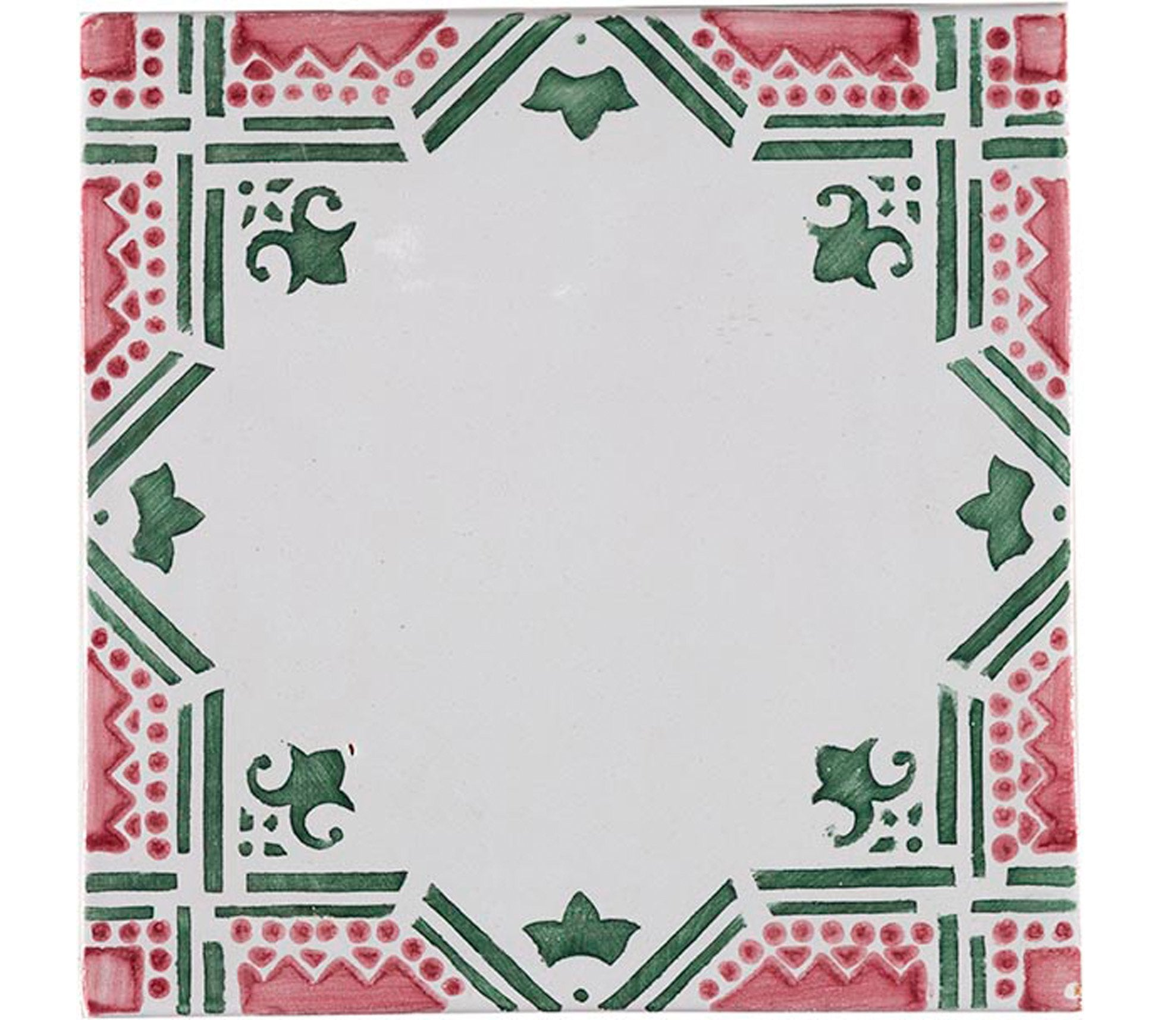 Series S Handpainted Tiles Product Image 29