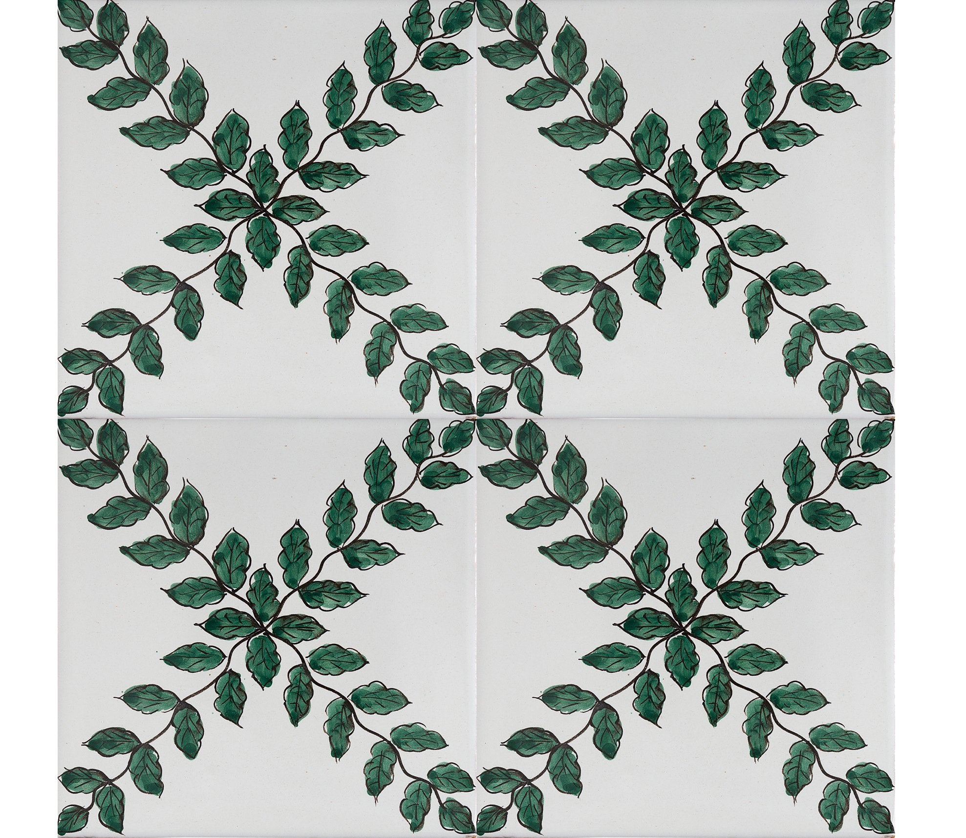Series S Handpainted Tiles Product Image 17